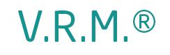 V.R.M