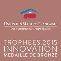 UMF_INNOVATION_BRONZE